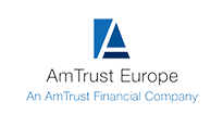 AM TRUST EUROPE LIMITED