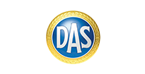 D.A.S SPA