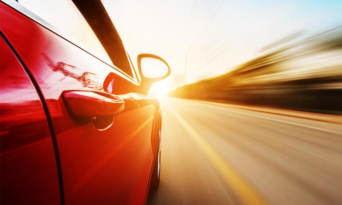 Rc auto e moto addio alla sospensione dell assicurazione for Assicurazione rc casa on line