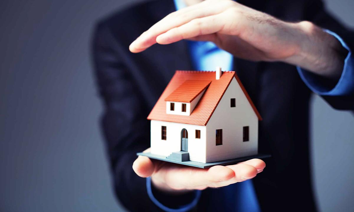 Agevolazioni prima casa da successione o donazione - Agevolazioni prima casa ...
